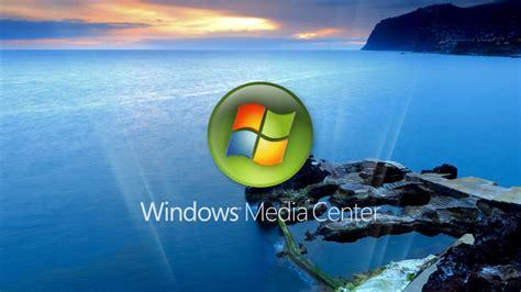 Senter Medis comment installer windows media center sur windows 10 informatique chez vous