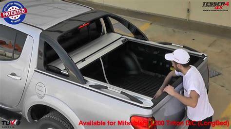 wwwaccessories xcom mitsubishi  triton