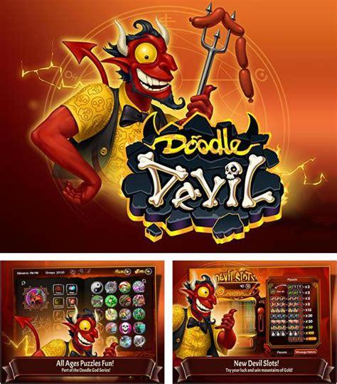 doodle god blitz apk скачать doodle god blitz на андроид бесплатно apk play