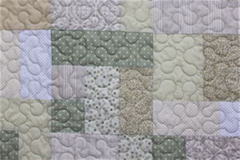 Stippling Quilting by Stippling On A Quilt Rachael Edwards