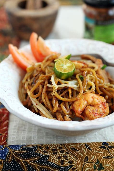 Iconic Indonesia Cookbook 221 best food food images on cuisine recipes and