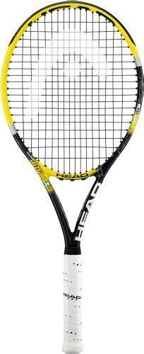 head swing style 25 best ideas about pro tennis on pinterest