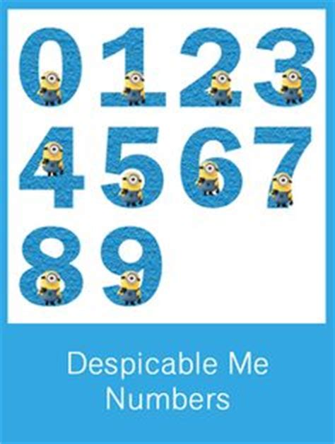Minions World Graphic 7 1000 images about minions class theme on a