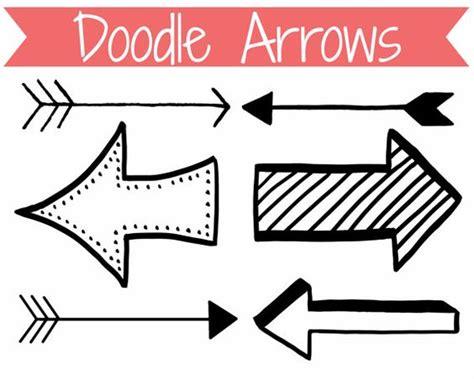 imagenes de flechas antiguas flechas dibujo png buscar con google dibujos