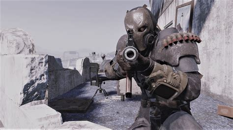boom your dead boom and you re dead at fallout 4 nexus mods and community