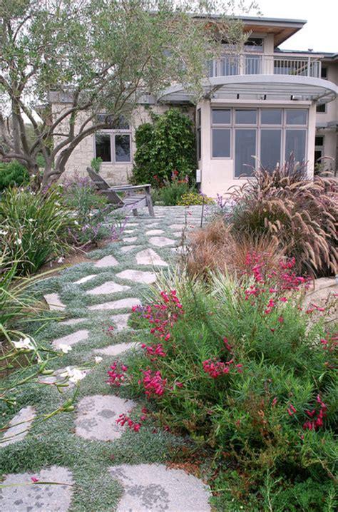 San Diego Home Design Remodeling Show modern mediterranean garden vanishing edge pool modern