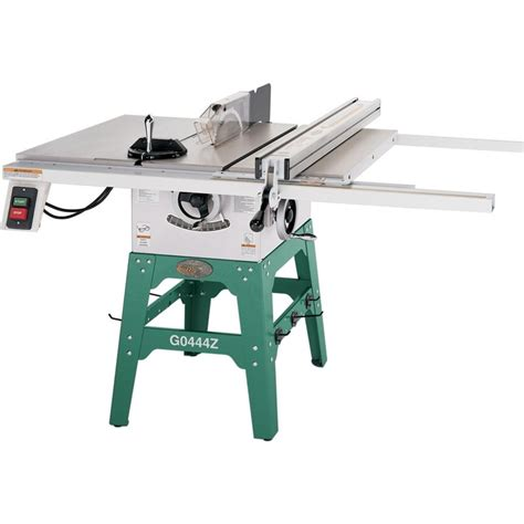 Contractor Table Saws by Contractor Table Saw Cabinet Plans Woodworking Projects
