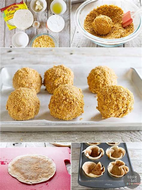 Minyak Kayu Putih Per Liter 6 resep es krim goreng yang bisa kamu buat tanpa ribet