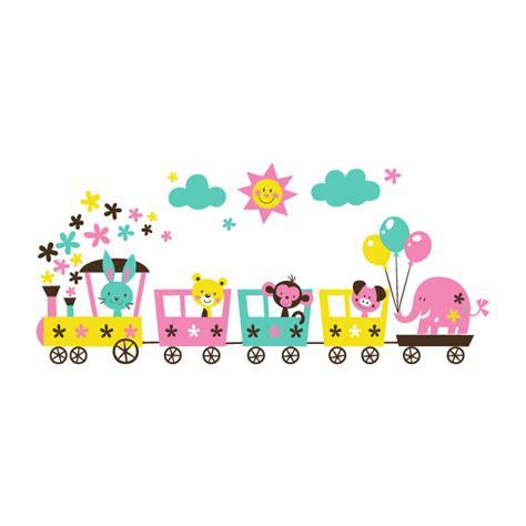 imagenes infantiles tren vinilos infantiles tren fantas 237 a
