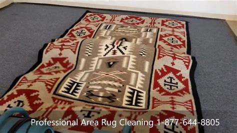 rug cleaning shore shore carpet cleaning lake forest carpet cleaning