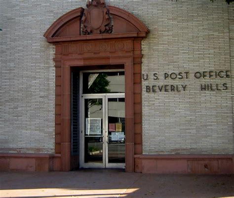 Post Office Beverly beverly usps to improve mail services news