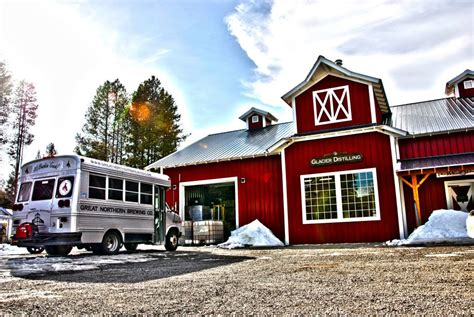 Whiskey Barn 301 moved permanently