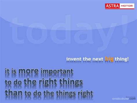 Marketing In Crisis By Rhenald Kasali Ph D materi presentasi ke sales dasar self motivation