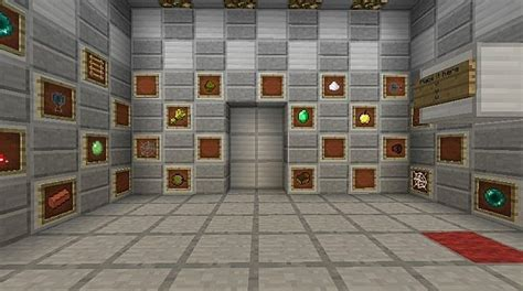 100 floors guide level 39 100 floors floors 1 55 guide available minecraft project