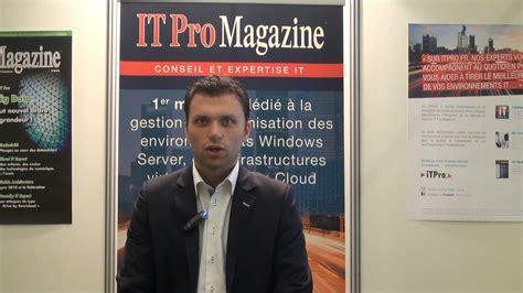 vasco digipass vasco data security lance digipass for windows itpro fr