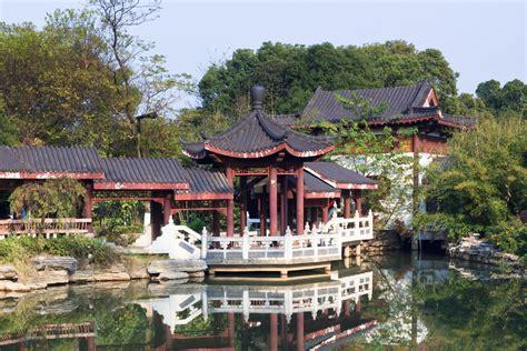yuyuan garden yuyuan garden shanghai parks and gardens