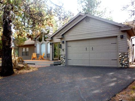 3 bedroom house private rent private sunriver pine lodge home rental by vrbo