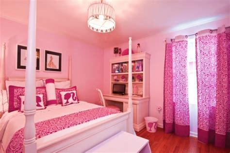 images of pink bedrooms 26 adorable pink bedroom ideas creativefan