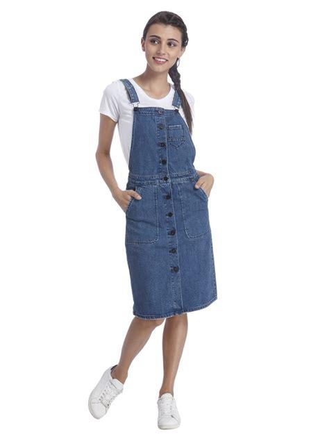 jeans dress pattern sewing pattern denim dress womendenim dress patterns for