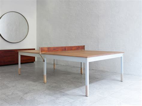 cool ping pong tables cool ping pong tables imgkid com the image kid has it