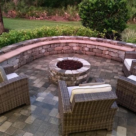 Discount Patio Pavers Patio Pavers Orlando Patio Pavers Orlando Driveway Pavers Brick Pavers Of Orlando
