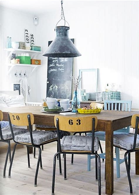 industrial dining room 25 industrial dining room with masculine interiors home
