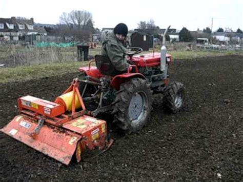 massey ferguson 12 mini tractor | funnydog.tv
