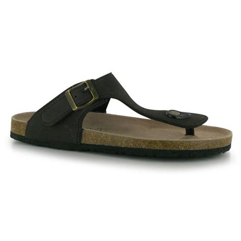 mens sandals with arch support giorgio mens toe post sandals summer shoes buckle