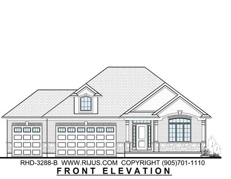 home plans ontario ontario house plans house design plans