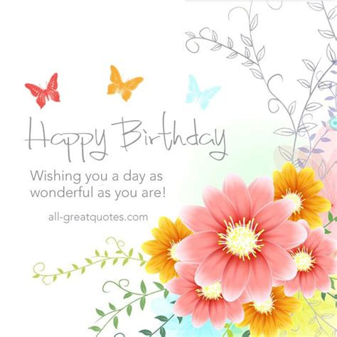 best free birthday cards 17 best ideas about happy birthday wishes on