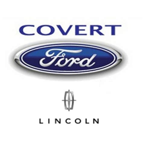 covert ford tx covert ford lincoln tx