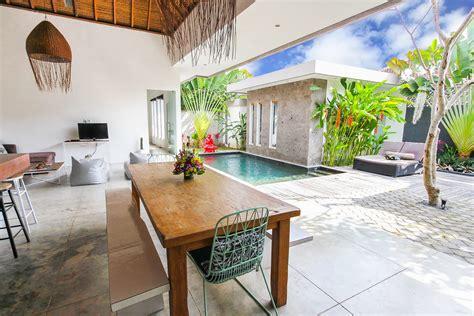 villas in seminyak bali airbnb legian villas bali villa turtle eclectic villas