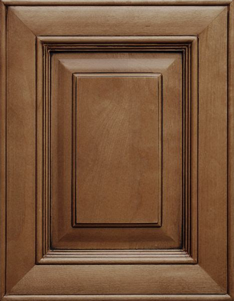 coffee cabinets for kitchen coffee maple galze cabinets traditional cabinets for