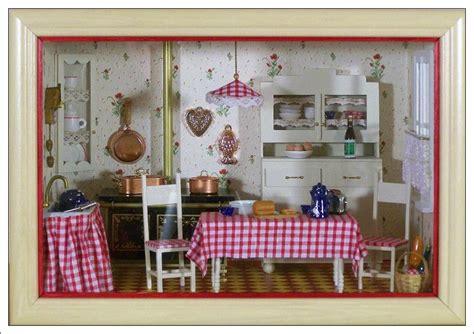 vitrine cuisine mini vitrine cuisine 1 photo de mini vitrines loisirs et cr 233 as de et jo 235 l