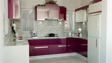 latest modular kitchen designs 25 latest design ideas of modular kitchen pictures