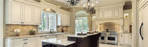 Brightwaters Cabinets, Long Island NY   Kitchen Cabinets