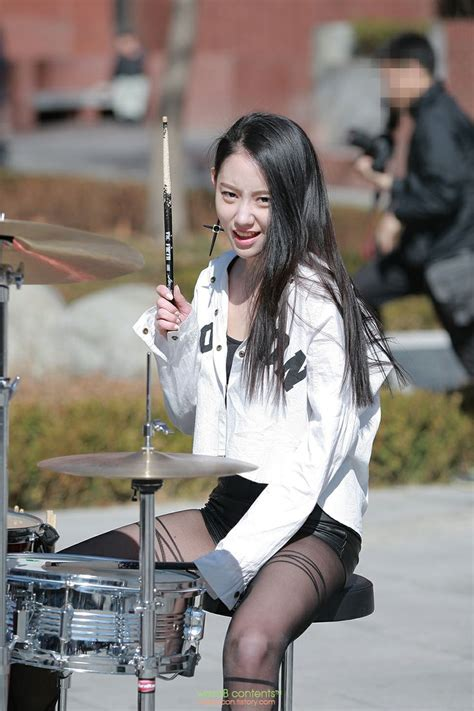 bebop a yeon drum 121 best images about a yeon bebop on the