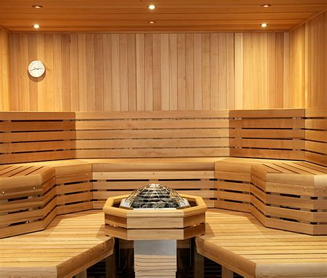 Is A Sauna Or Steam Room Better For Detox by Why Infrared Saunas So Important These Days Hotspring Spas