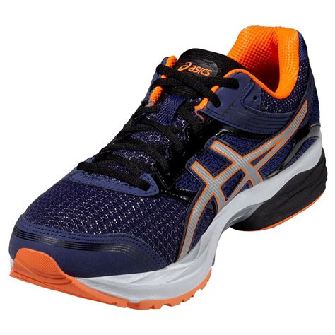 mens athletic shoes asics gel pulse 7 mens running shoes sweatband
