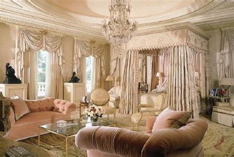 luxurious bedroom ideas decorating theme bedrooms maries manor luxury bedroom designs antoinette style theme