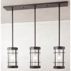 Discount Kitchen Lighting Cheap Price Valencia 3 Light Kitchen Island Pendant Shop Now