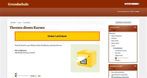 moodle theme brick mdl 26110 changing colors in brick theme does not work