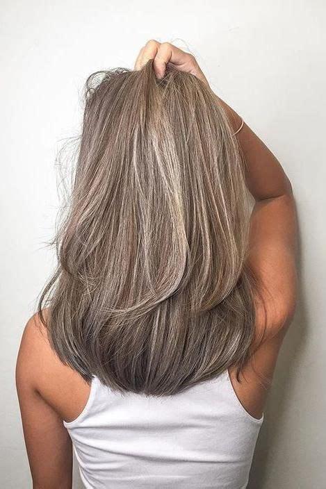 gray hair popular now 74 best hair images on pinterest grey hair gray hair