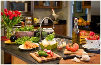 What Is Soapstone Made Of by What Are Soapstone Countertops Made Of Sophisticated Edge