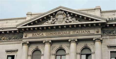 commerciale italiana commerciale italiana in quot dizionario di economia e