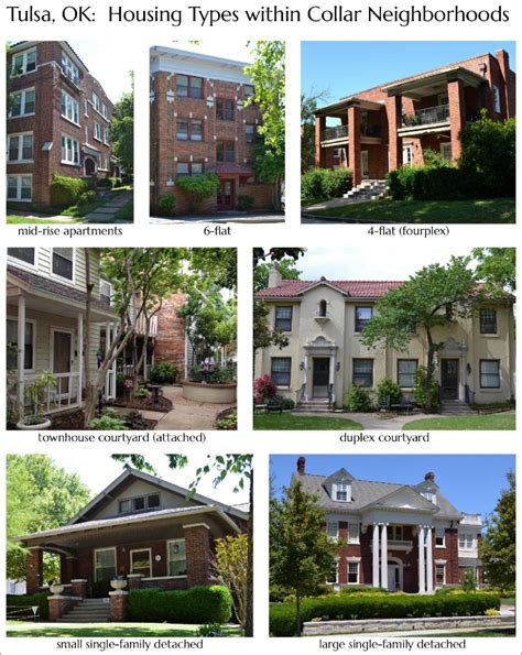 housing types affordable alternative and family friendly urban lifestyles cnu