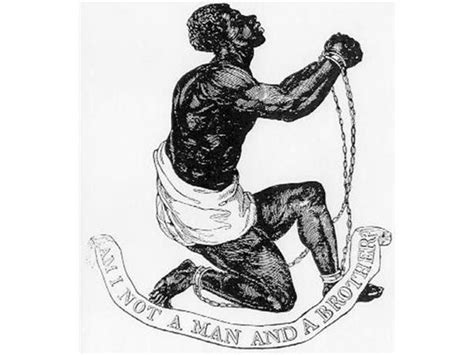 supreme injustice slavery in the nation s highest court the nathan i huggins lectures books social injustice black american incarceration in the