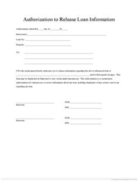 Gift Letter Escrow Sle Printable Gift Letter For Buyer From Family Member 2 Form Printable Real Estate Forms