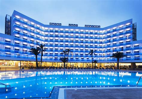 best hotel spain best sabinal in almeria hotel rates reviews on orbitz