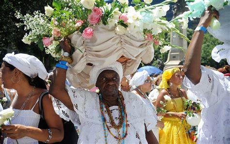 imagenes religiosas umbanda brasil estado laico 201 211 bvio que n 195 o 201